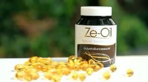 ze-oil